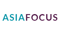 Asia Focus 200x120.jpg