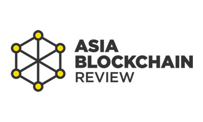 Asia Blockchain Review 400x240.jpg
