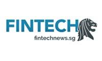 Fintech 200x120.jpg