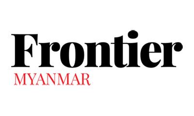 Frontier Myanmar 400x240.jpg