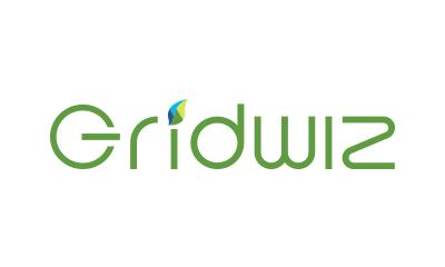 Gridwiz 400x240 (JPG).jpg