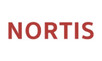 Nortis 200x120.jpg