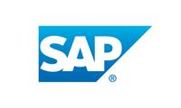 SAP 200x120.jpg