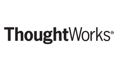 ThoughtWorks 400x240.jpg