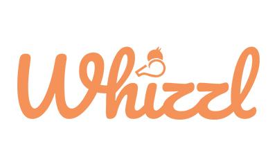 Whizzl 400x240.jpg