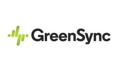 GreenSyce 400x240.jpg