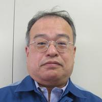 Nobuhisa Sakai