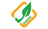GAED2 200x120.jpg