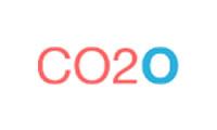 CO2O 200x120.jpg