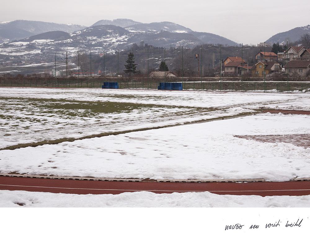 21_davor_konjikusic_genogram.jpg