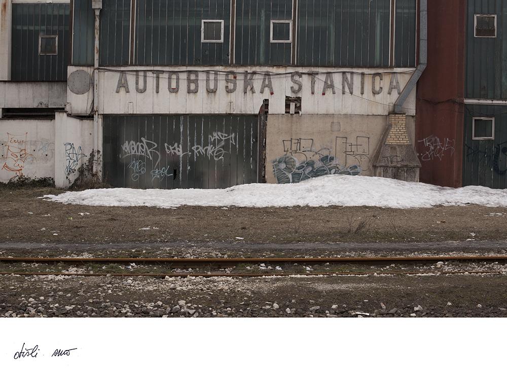 23_davor_konjikusic_genogram.jpg