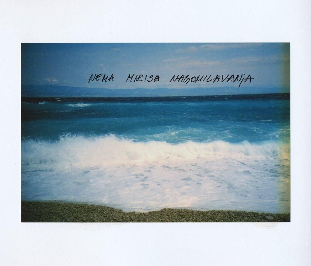 summer_diary_more011.jpg