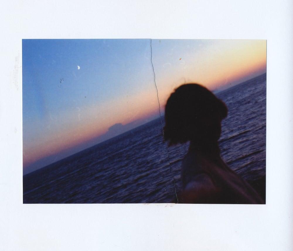 summer_diary_more019.jpg