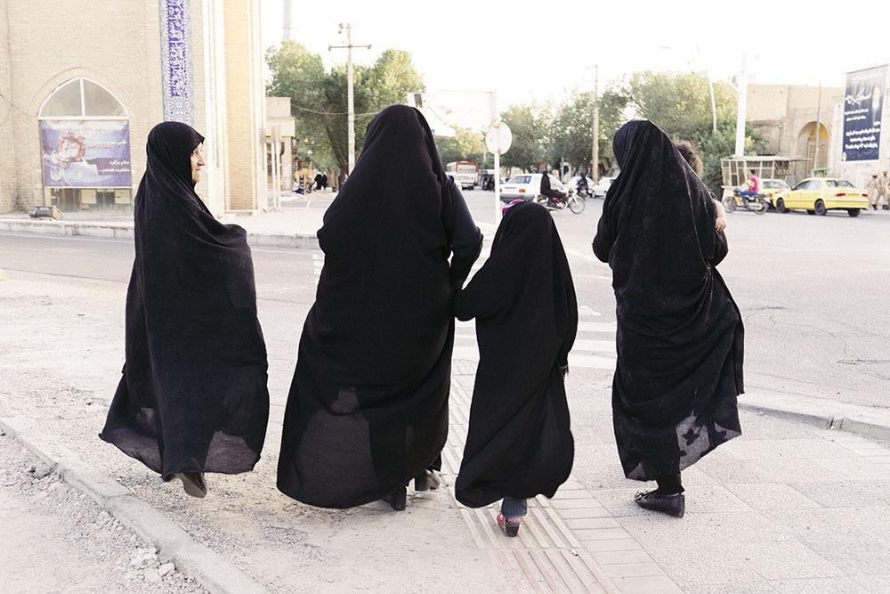 iran015.jpg