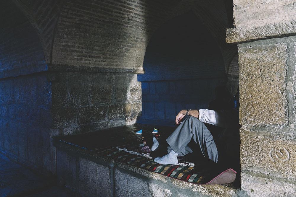 iran034.jpg
