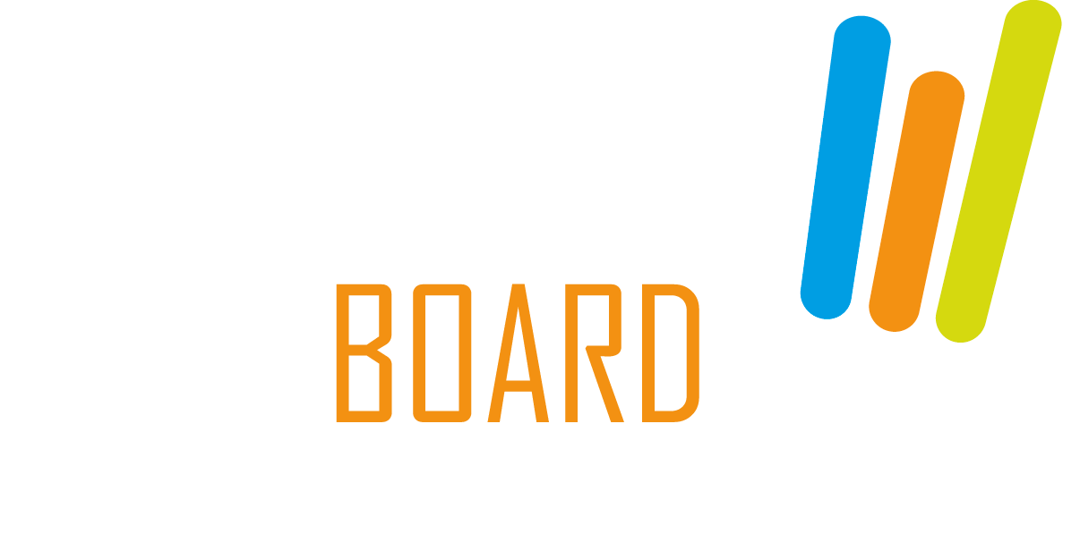 DashboardVision