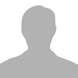 Male Headshot.jpg
