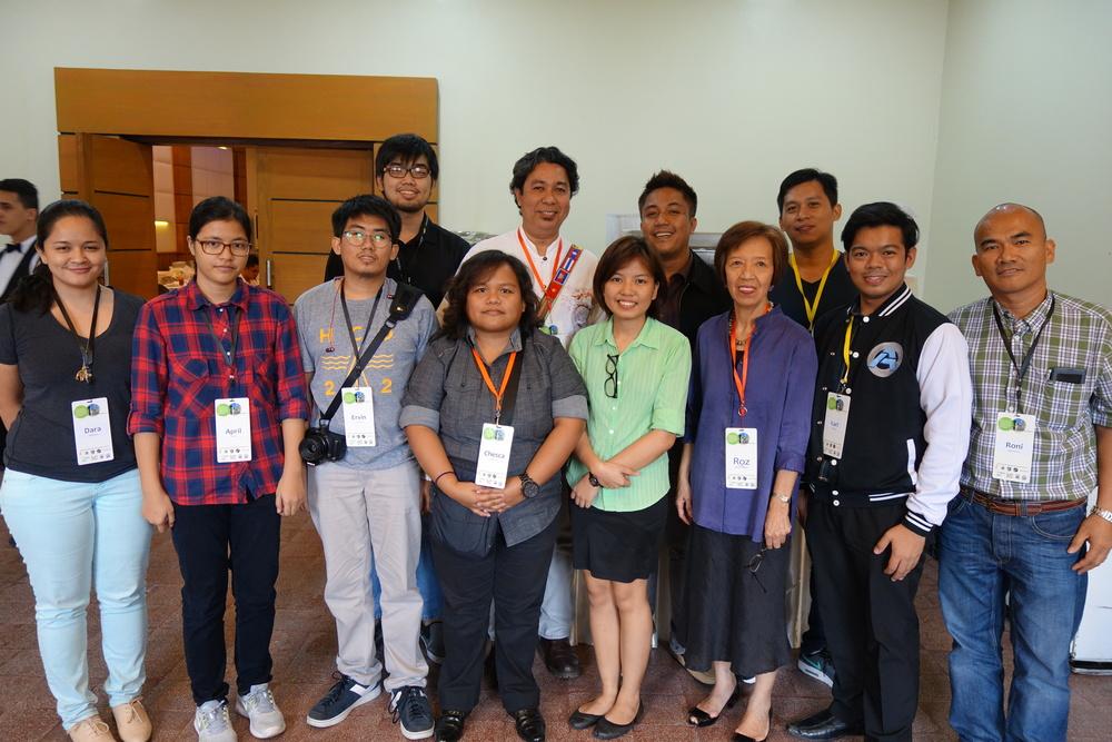 DSC05241-Student Scholarship Awardees.JPG