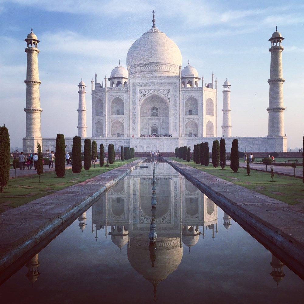 Taj-Mahal.jpg