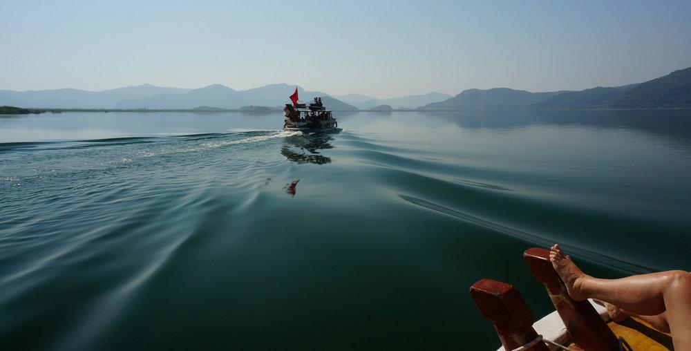 Lake Koycegiz boat trip.jpg