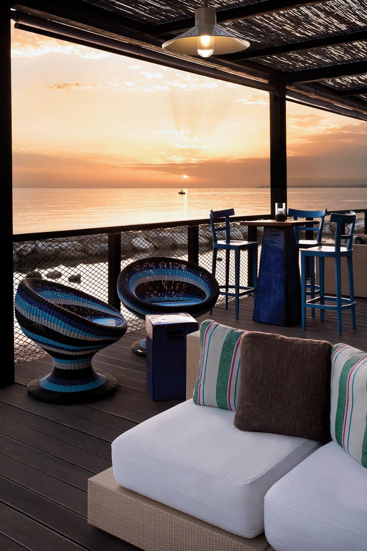 Verdura Resort Sicily Italy