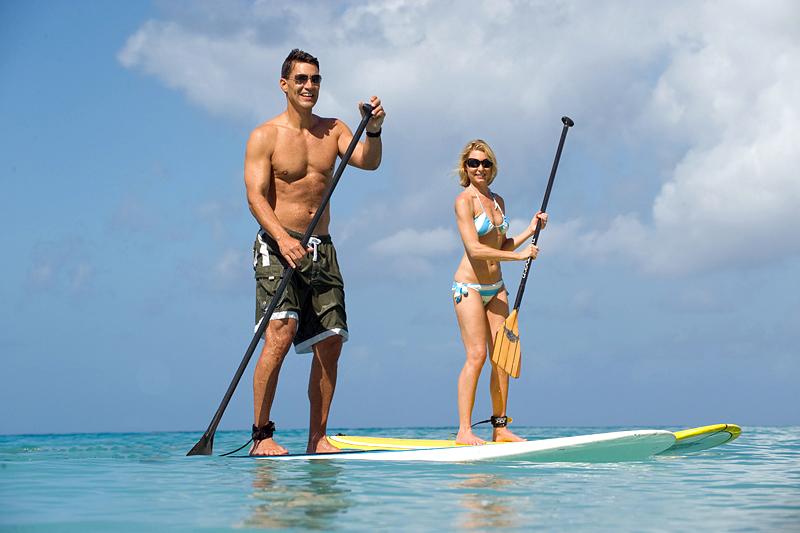 Waves Hotel & Spa, Barbados