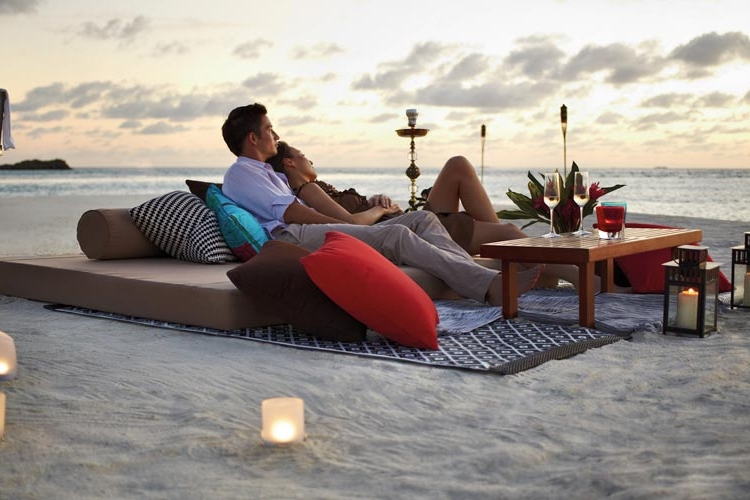 the-residence-maldives.jpg