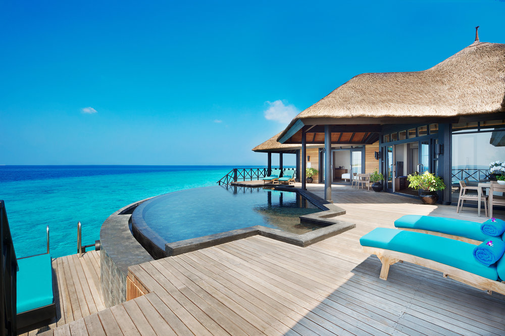 JA-Manafaru-Grand-Water-Two-Bedroom-Suites-with-Private-Infinity-Pool-Deck-1.jpg