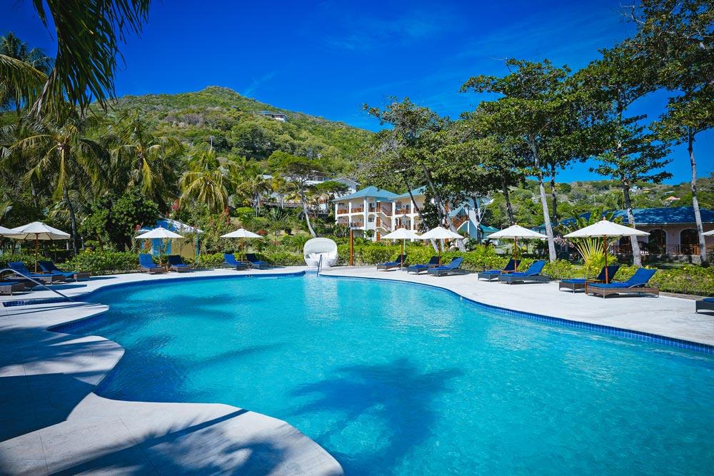 bequia-beach-hotel.jpg