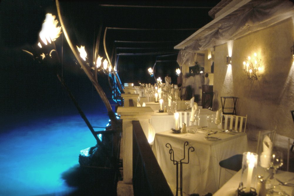 The cliff restaurant.jpg