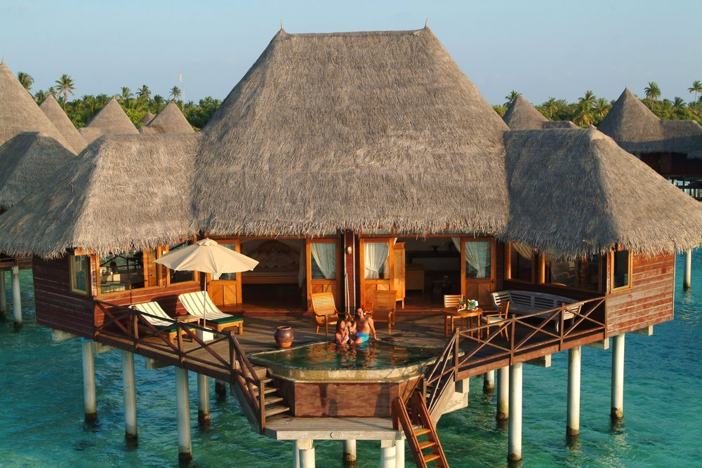 Sunset Lagoon Villa Exterior (1).JPG