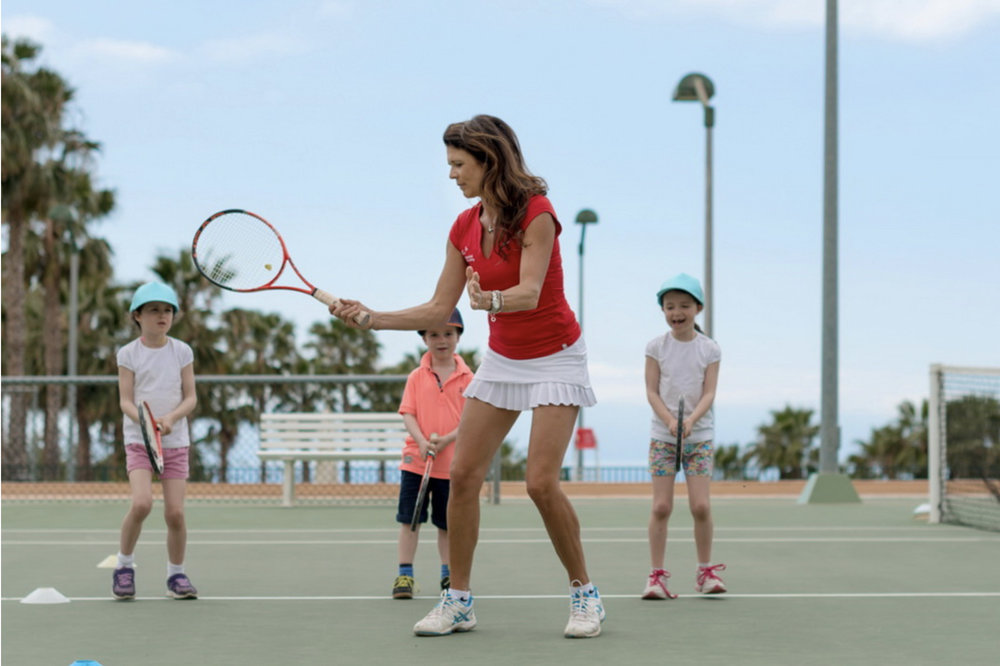Annabel_Croft_Tennis_4.jpg