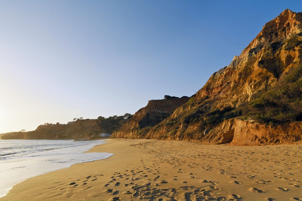 lux199wn-107464-Praia da Falesia Beach.jpg