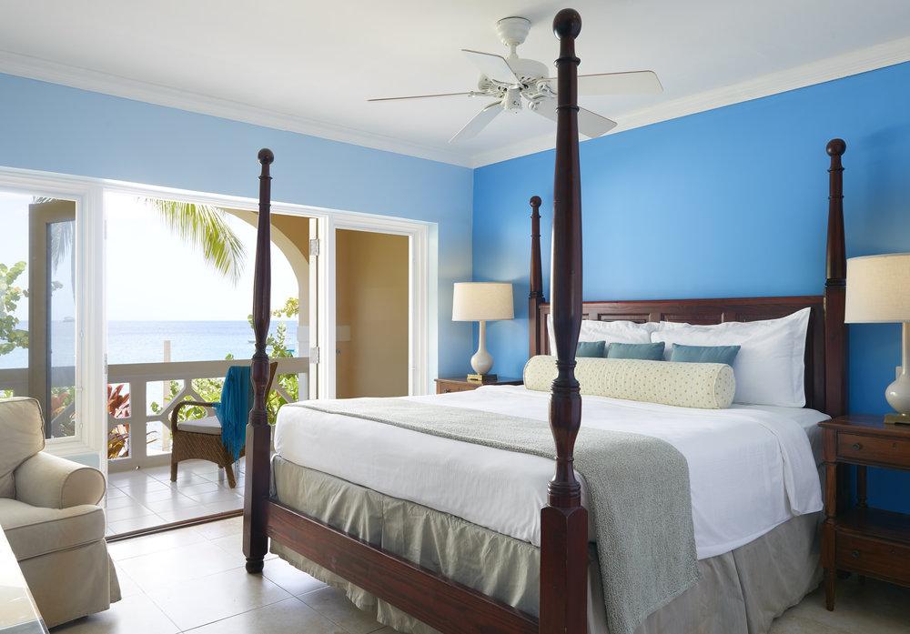 Luxury Ocean Front Room.jpg