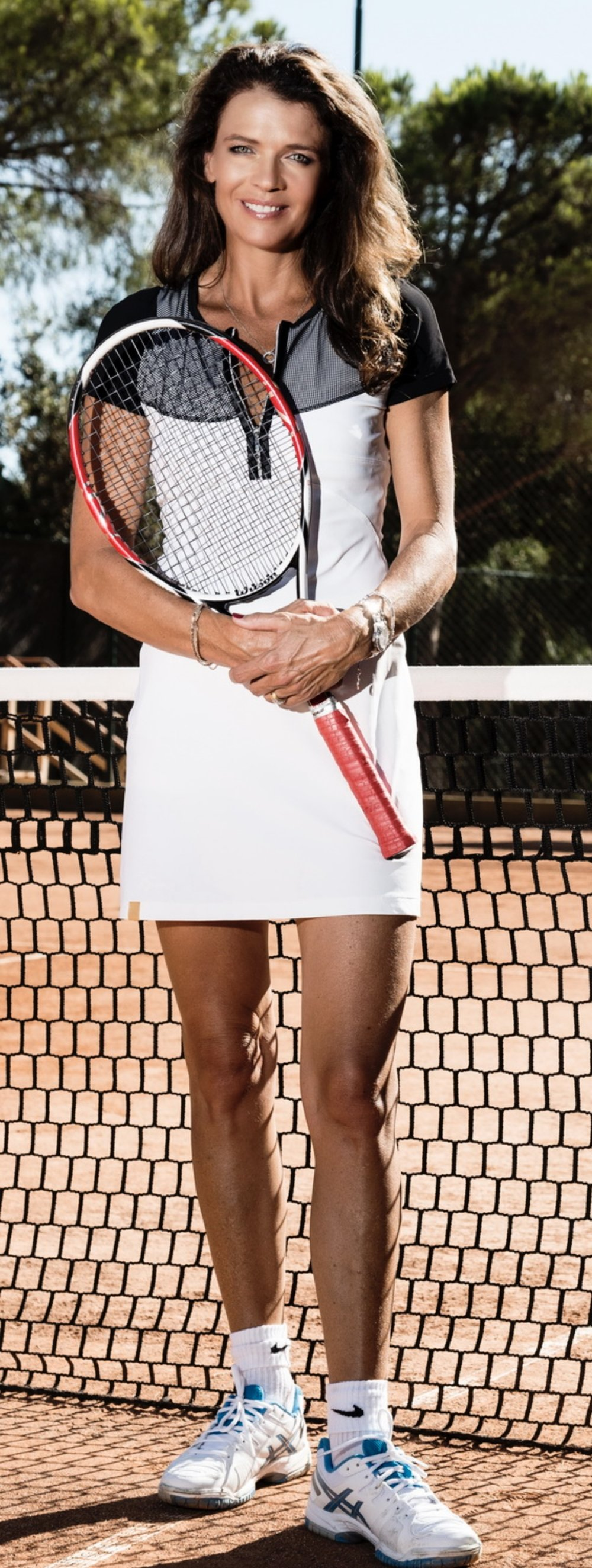 Annabel_Croft_Tennis_2.jpg