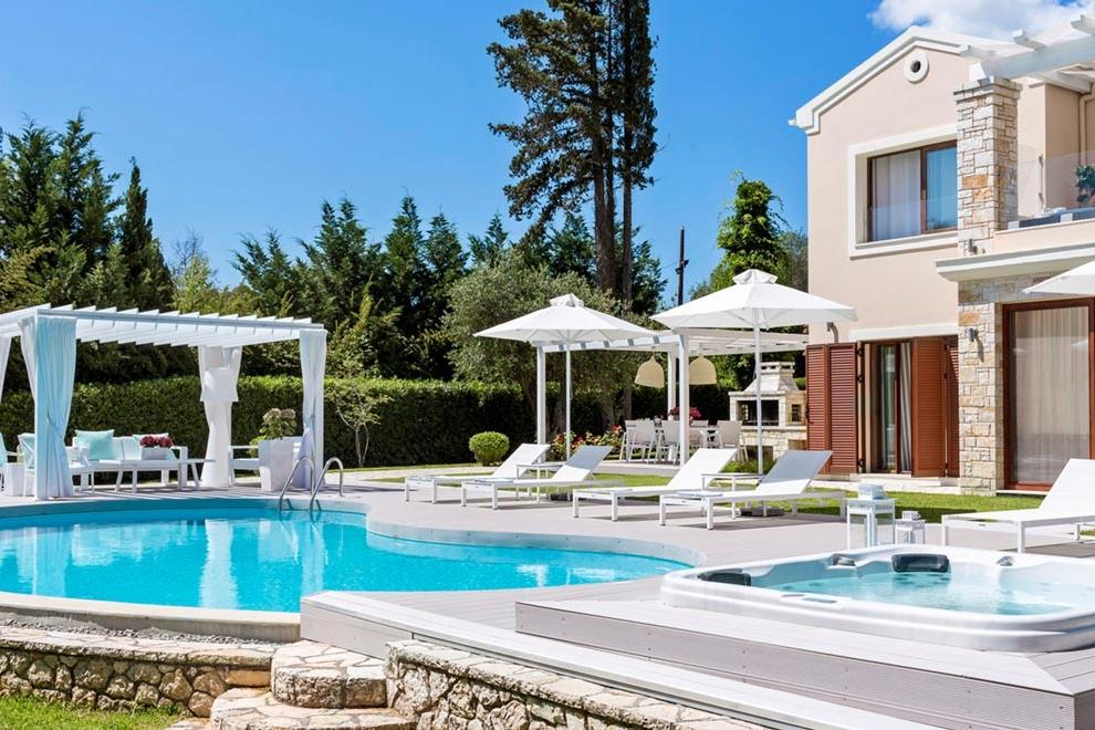 3-bed-villa.jpg