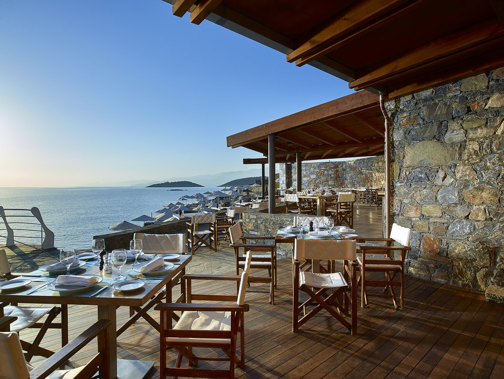 Blue Bay Beach Restaurant.jpg