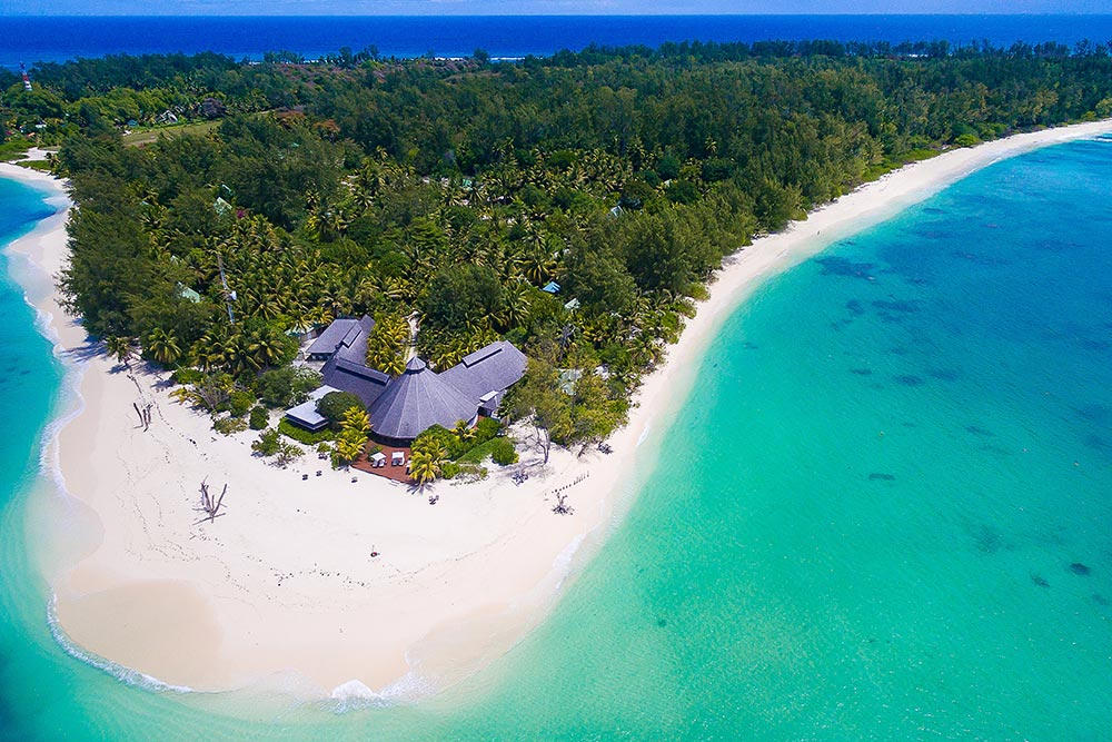 denis-island.jpg