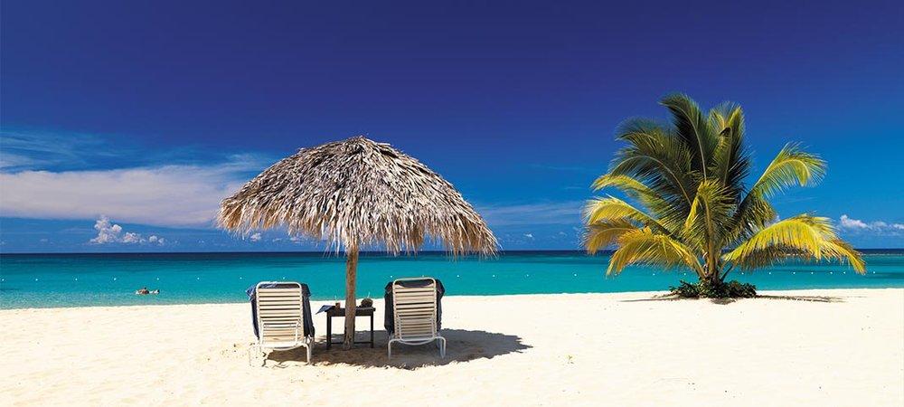 jamaicainn2.jpg