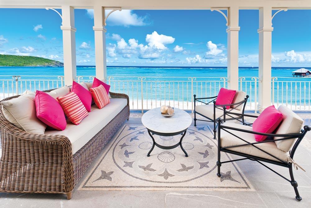 Pink-sand-club-canouan.jpg