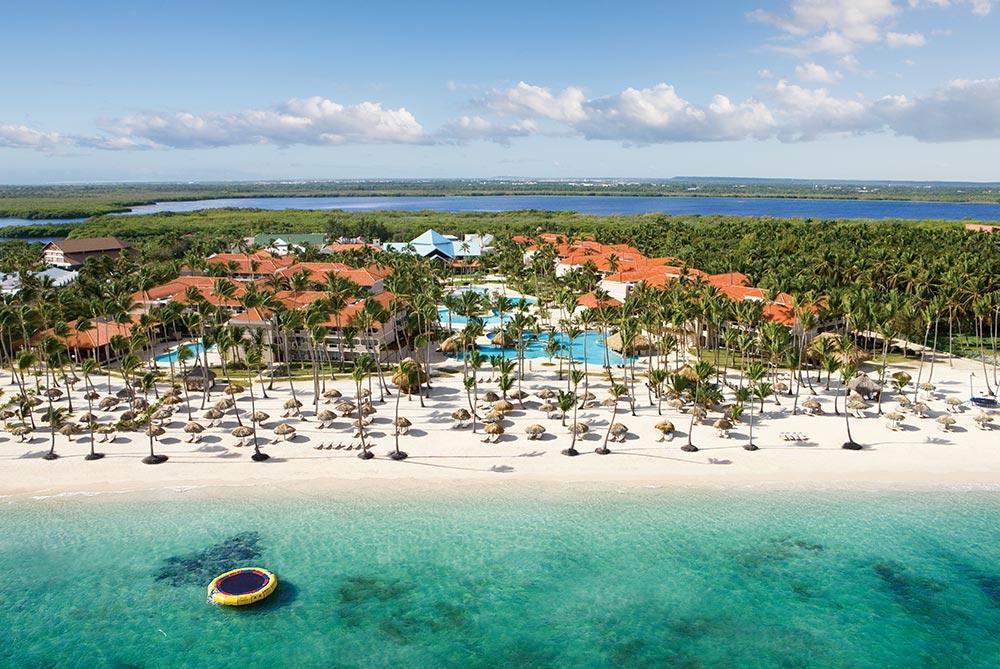 dreams-palm-beach.jpg