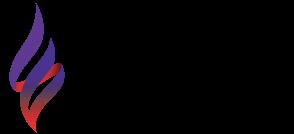 epil_print_logo.png