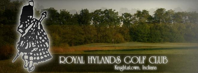 royal hylands.jpg