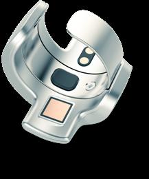 okto silver silver 5.png