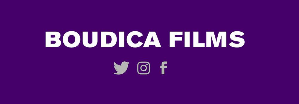 Boudica_Films_logo_header_purple_1.jpg