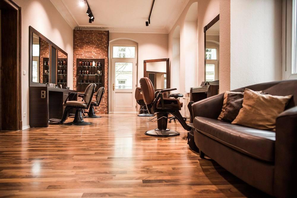 Da bekommt MANN   Lust zu einem Friseurbesuch! Der neu gestaltete Herrenbereich   bei der Capello Lounge in Dresden   https://www.facebook.com/www.facbook.comCapelloLounge/?ref=bookmarks  Weitere Bilder folgen in Kürze.
