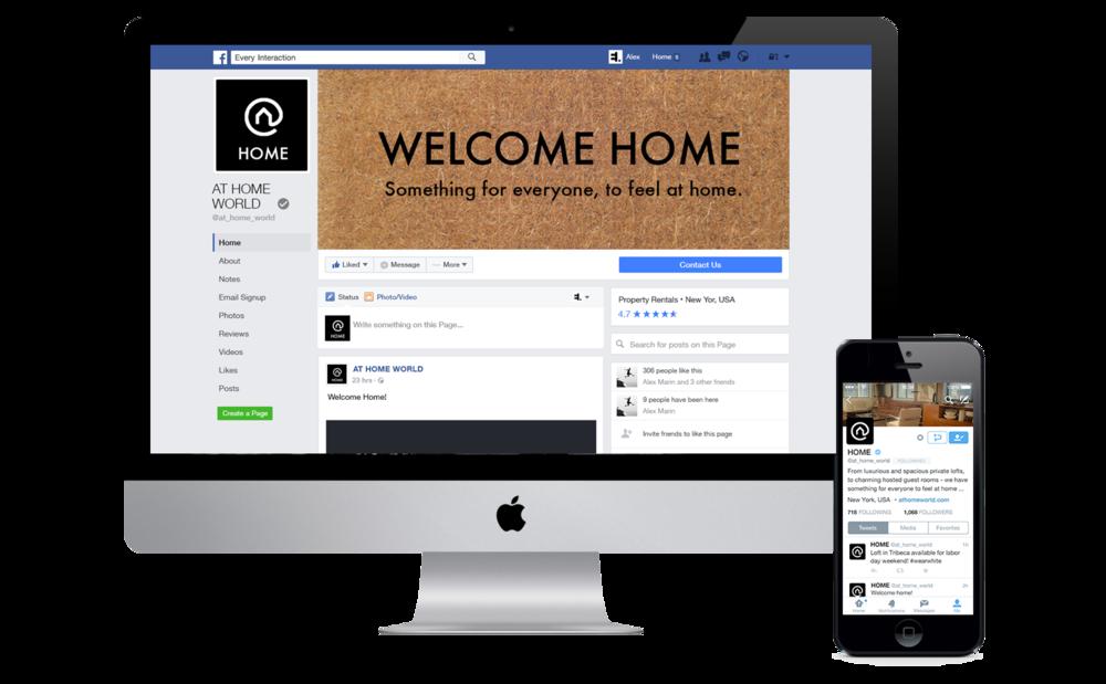 Social_iMac-Template.png