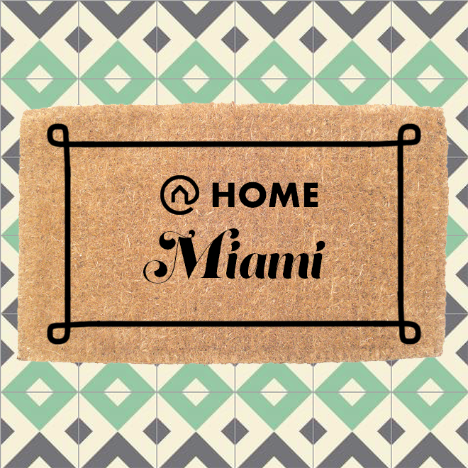 at-home_miami_square.png