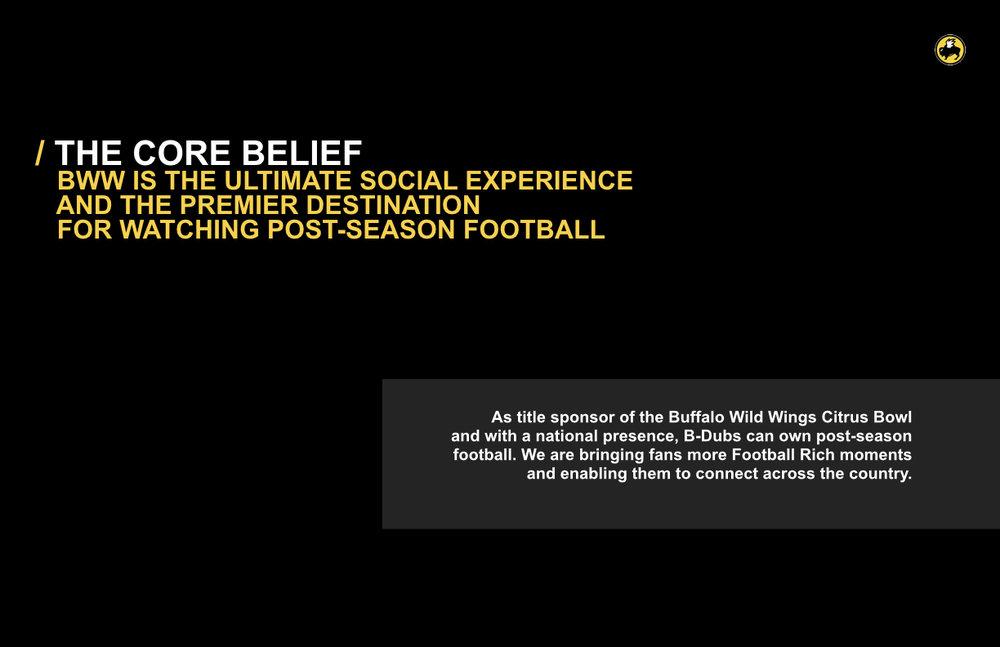 BWW_Football_CB_Deck_7.13.15_JA.002.jpeg
