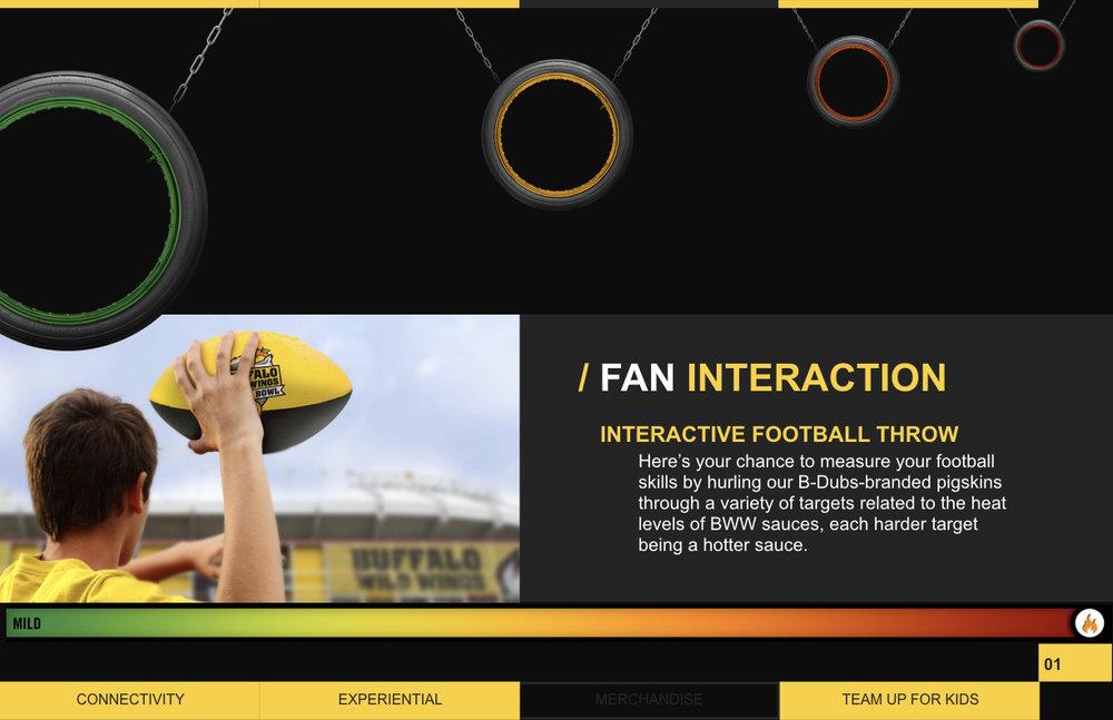BWW_Football_CB_Deck_7.13.15_JA.022.jpeg